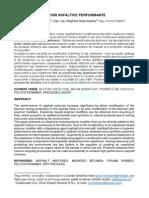 Mixturi asfaltice performante .pdf