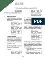 appel_offres_Reseau_Informatique.pdf