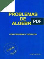 Problemas de algebra con esquemas teóricos.pdf