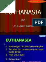 EUTHANASIA.ppt