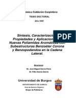 Calderón_Carpintero.pdf