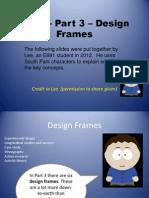 E891 - Powerpoint presentation (1).pptx