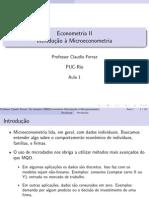 EconometriaII_2013_aula1