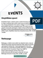 Events 2