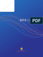 Annual Report Jembo 2013