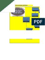 CRONOGRAMA DE ACTIVIDADES PREVENCION.xls