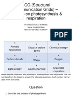 SCG - Photosynthesis_Respiration