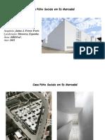 Apresentação1 arquitetos.pptx