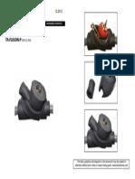 Insulation_DN32-50.pdf