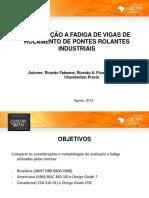14_VERIFICACAO-A-FADIGA-DE-VIGAS-DE-ROLAMENTO-DE-PONTES-ROLANTES-INDUSTRIAIS.pdf