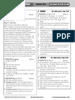 QSE_INT_Answer_Key_2009_Unit_03.pdf