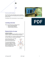 1_How%20to%20read%20x-rays_Handout.pdf