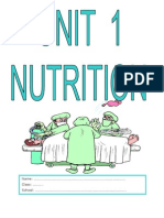 unit 1 nutrition SCIENCE.pdf