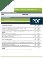 Check List_Postos_Trabalho_Equipamentos_Dotados_Visor.docx