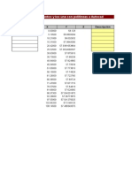 Creacion de polilineas para Autocad.xls