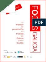 Focus Galicia.pdf