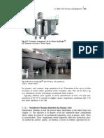 Hal 188-194 Handbook of Paper and Board (Kelompok ISO)
