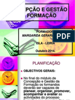 Planificação Power Point.pdf