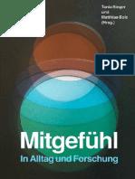 mitgefuehl-in_alltag_und_forschung.pdf