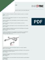 torque aperto motor marea 2.pdf