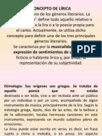 GENERO LIRICO 2013 L. Oyarzún.pdf
