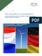WEC-report NL GER Def 20140919