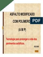 AsfaltoModificadocomPolímero.pdf
