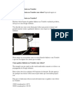Como ganhar dinheiro no Youtube.pdf