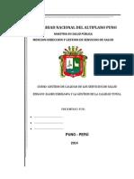 UNIVERSIDAD NACIONAL DEL ALTIPLANO PUNO SABADO.docx