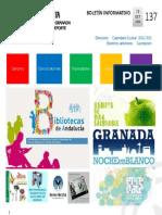 Boletín 137.pdf