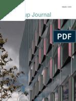 Arup_Journal_2-2010 (1)