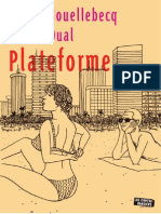 Plateforme de Michel Houellebecq, dessin d'Alain Dual.pdf