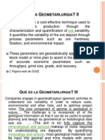 topics_about_geometallurgy.pdf