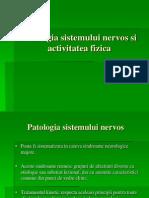 curs neuro 4-1