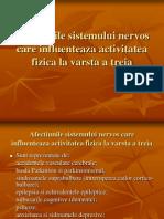 Curs Neuro 5