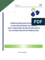 Libro de  GIR actuaqlizado_ZEB.pdf