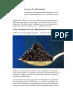 Caviar o ingrediente secreto de cuidados da pele.pdf