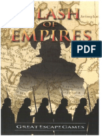 Clash of Empires - Reglamento Castellano v.2.pdf
