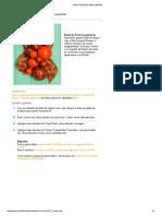 BOLAS DE NATAL CRAQUELADAS.pdf