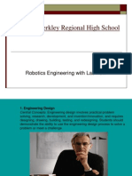 a step by step guide to the engineering design process sbrhs