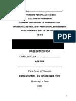 TESIS DE ING CIVIL.docx