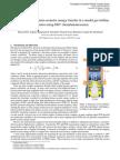 CI 2014 Paper-libre