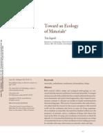 IngoldEcolMaterialsAnnRev2013.pdf