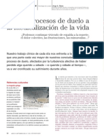 1v0n1618a13092392pdf001.pdf