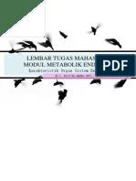 LTM 1 Meten