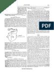 Nature Volume 25 issue 632 1881 [doi 10.1038_025125c0] GERLAND, E. -- Papin.pdf