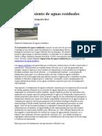 tratamiento de aguas residuales.doc