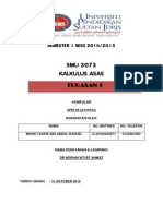 Tugasan 1 - Kalkulus Asas ( Mohd Taufik Abdul Rashid i D20102045871 UPSI 05 ).pdf