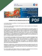 normativas2014 congreso Apsa.pdf