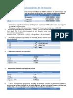 resuelto 1.pdf